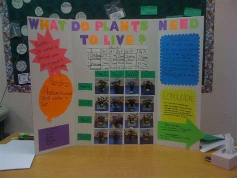 4th grade ideas 4th grade science fair project ideas