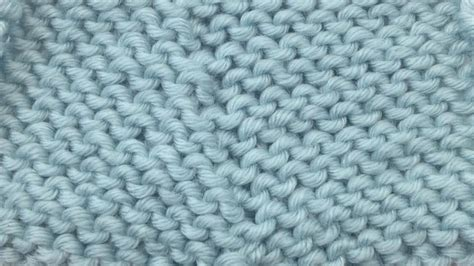 define knit purl d 233 finition what is