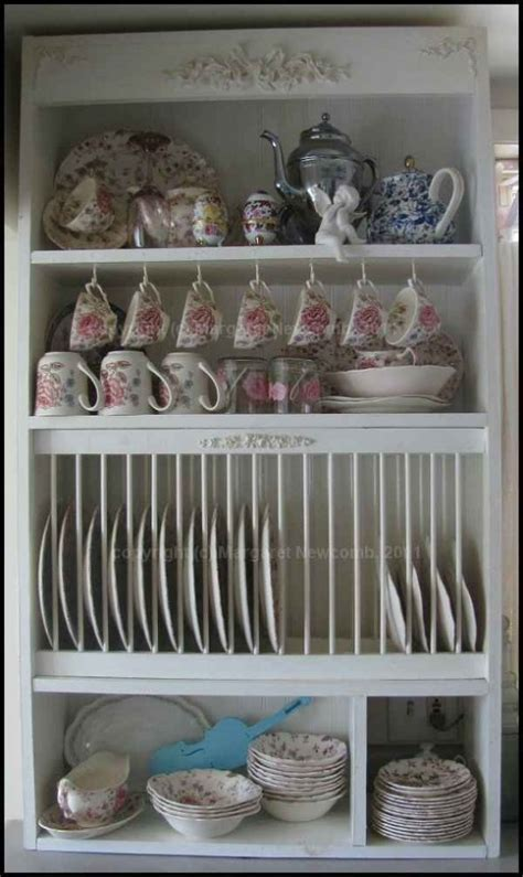 kitchen cabinet plate rack storage 25 best ideas about plate racks on cabinet