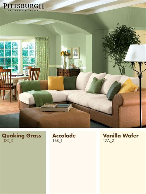 paint colors at menards neutral furniture tones help to make your colors pop http