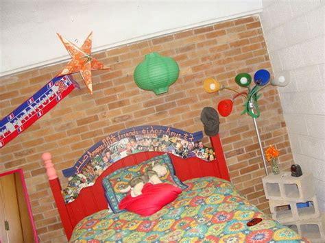decoupage bed decoupage photo headboard 183 a bed headboard 183 decoupage on