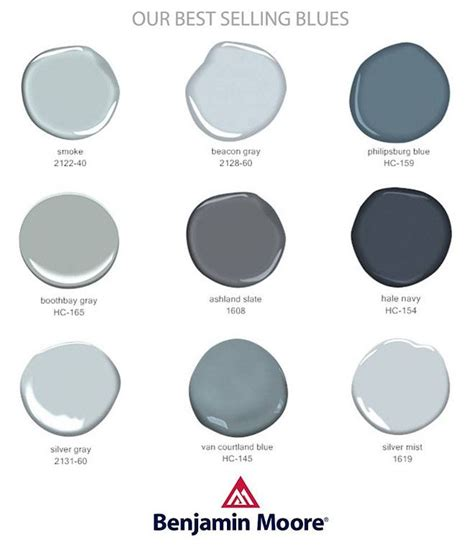 best benjamin paint 25 best ideas about slate blue paints on