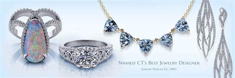 jewelry and design jewelry designs jewelers since 1980