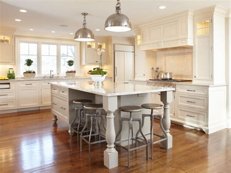 how to plan a kitchen remodel open floor plan kitchen renovation traditional kitchen