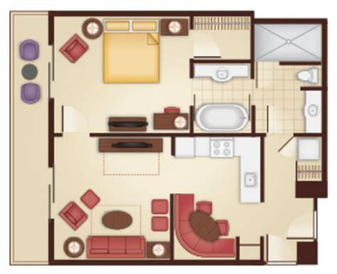 grand floridian floor plan disney grand floridian villas disney world orlando fl