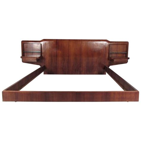 italian bed frame italian bed frames 28 images italian design pu leather