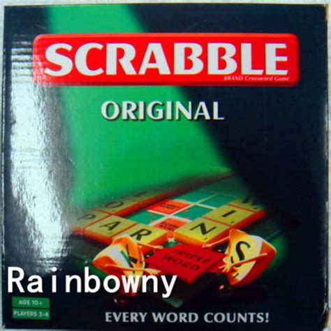 scrabble words that end in za scrabble board package