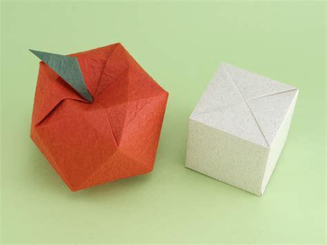 origami browser origami tanteidan convention 19 pdf