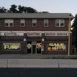 Electric Motor Repair Nj by Quality Electric Motor Service Appliances Repair 396