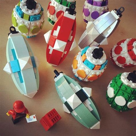 cool tree ornaments lego cool tree ornaments ideas worth trying