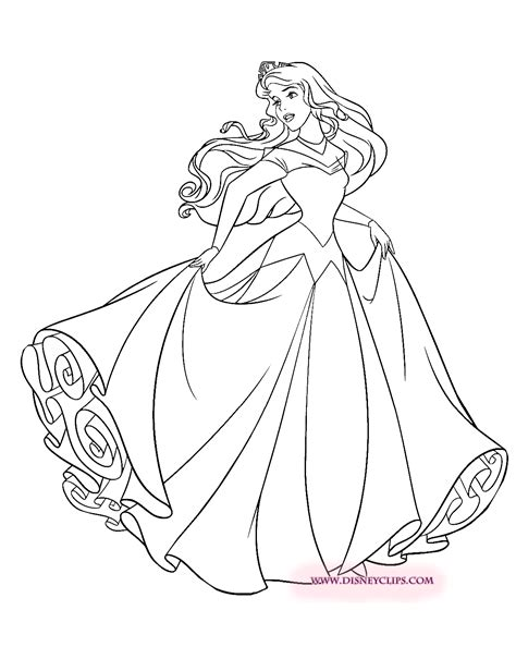 pictures of coloring books sleeping printable coloring pages 2 disney