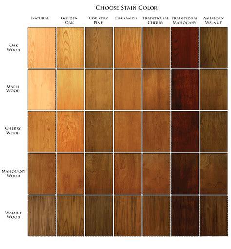 behr exterior wood paint colors image behr semi transparent cement stain