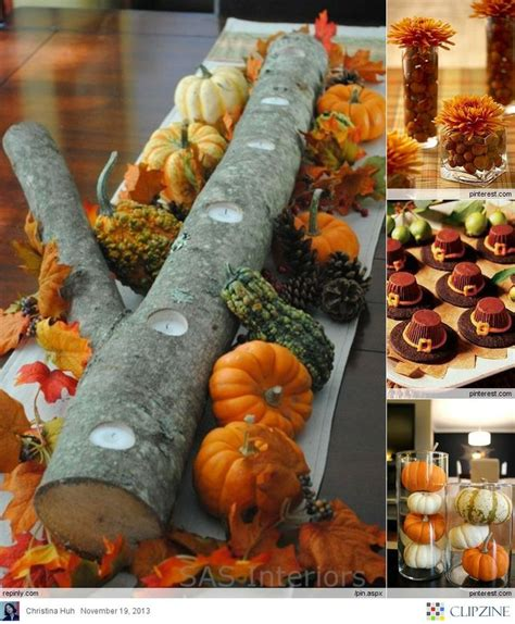 thanksgiving food crafts for thanksgiving food crafts decor it s fall y all