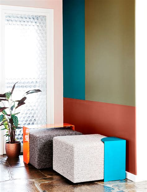 dulux chalkboard paint nz lessons from the block nz which colours sell at auction