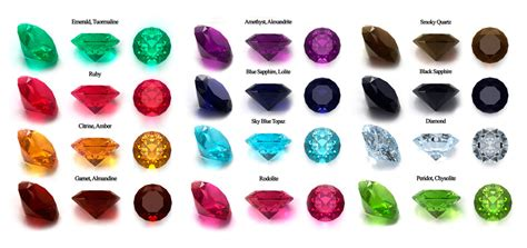 where to buy gemstones for jewelry sell your gemstones get buy gems for