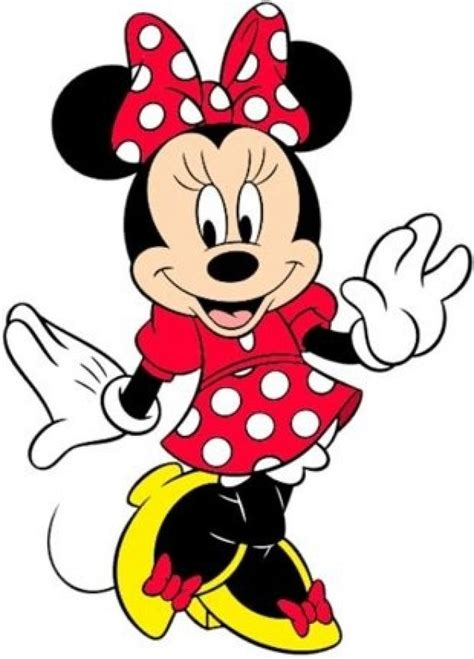 of minnie mouse disney minnie mouse boutique wallpaper xl great