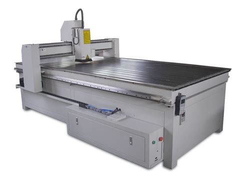 cnc router woodworking cnc router woodworking machine 1325b by dezhou hengyang