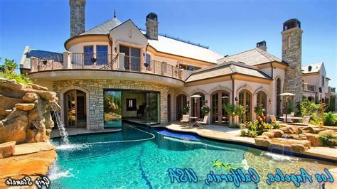 most beautiful home interiors in the world home design modern luxury tropical house most beautiful