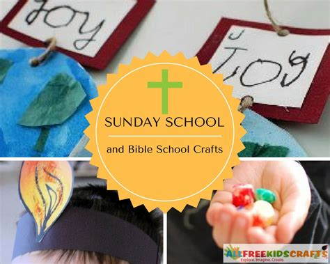 sunday school crafts for 43 sunday school crafts and bible school crafts for