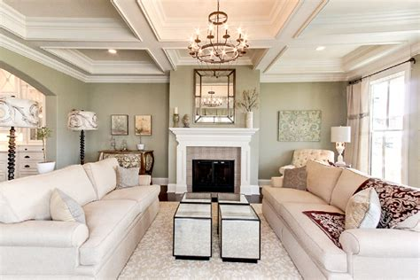 southern interiors southern charm home home bunch interior design ideas