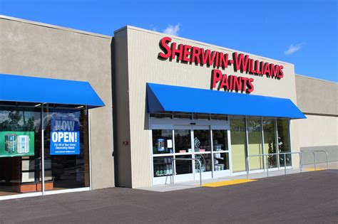 sherwin williams paint store to me sherwin williams paint stores 2017 grasscloth wallpaper