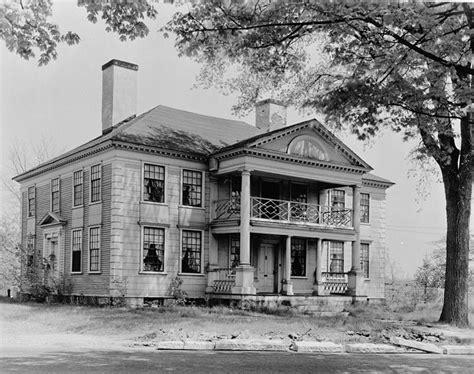1930s homes file 1790 house woburn massachusetts circa 1930s jpg