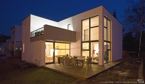 contemporary home plans with photos house decorating ideas 15 modern house plans with