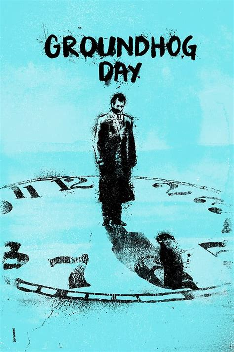 groundhog day poster 17 best ideas about groundhog day on