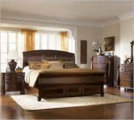 king bedroom furniture set king bedroom furniture sets sale image california andromedo
