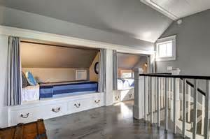 built in beds built in beds design ideas
