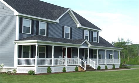 front porches on colonial homes federal style house colonial style house with porch front
