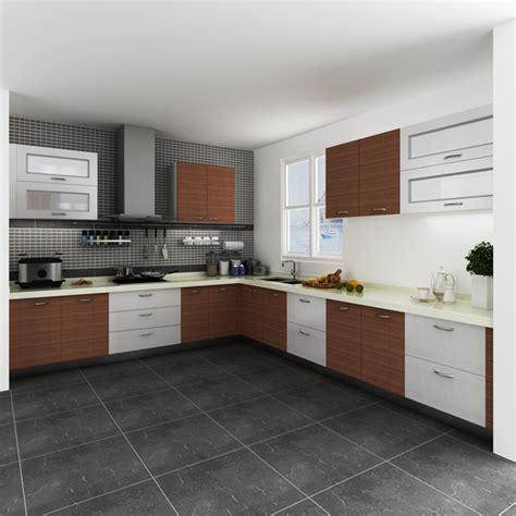simple kitchen cabinet designs kenya fashionable customized melamine and hpl kitchen