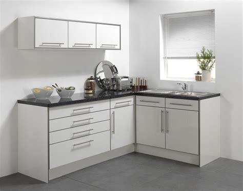 white high gloss kitchen cabinets white high gloss vinyl kitchen cabinet doors ebay