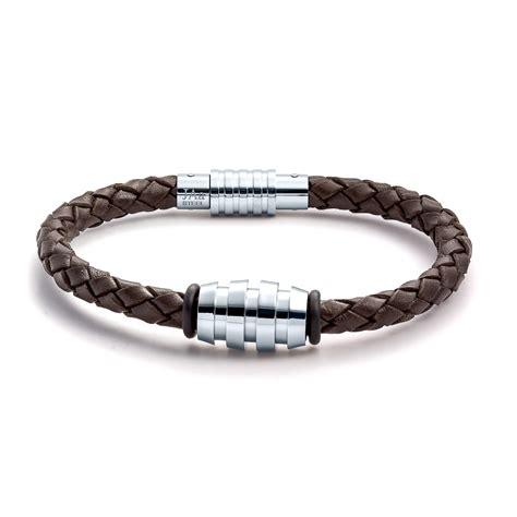 bracelet jewelry 1249 aagaard mens jewelry bracelet