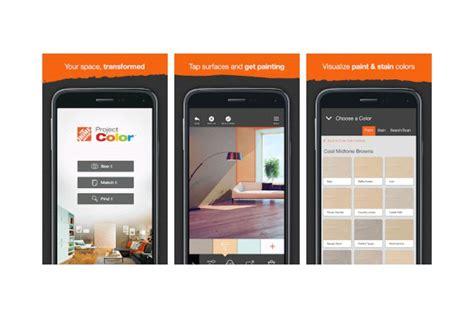 home depot paint project app color home depot app ideas paint color the home