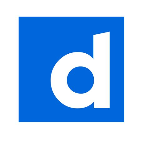on dailymotion dailymotion official bloggovernance changes at dailymotion