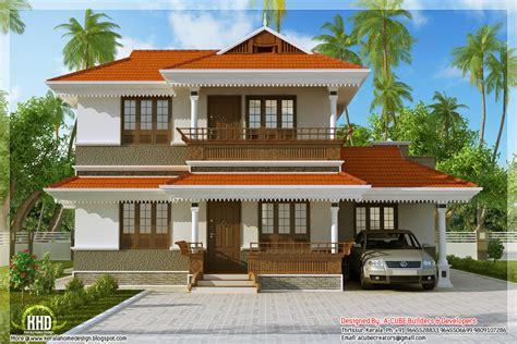 log house designs kerala home new home photo kerala so replica houses