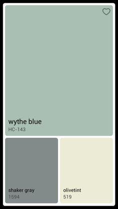 behr paint colors haint blue xtracolor 14ml enamel blue grey enamel paint fs15237