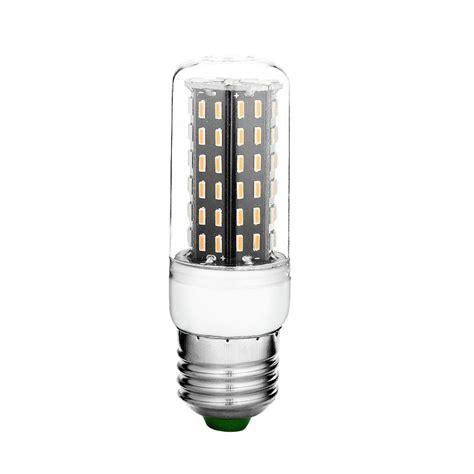kitchen light bulb 12w 96 smd e27 4014 led corn light bulb mini kitchen l