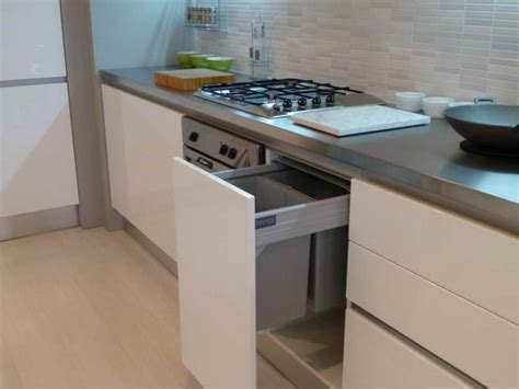 kitchen designer tool kitchen kitchen cabinet layout tool design kitchen
