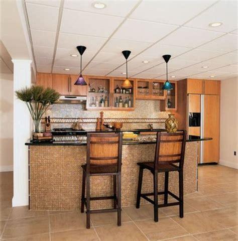 kitchen island bar designs how much do you about kitchen bar decor edmonton