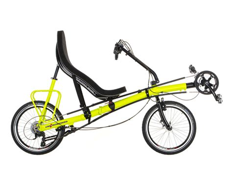 origami folding bike review origami mediagallery 20 20 quot folding recumbent bike