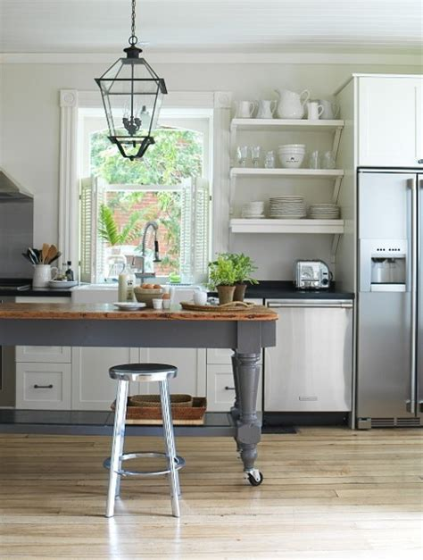 kitchen island and table heir and space tables as kitchen islands