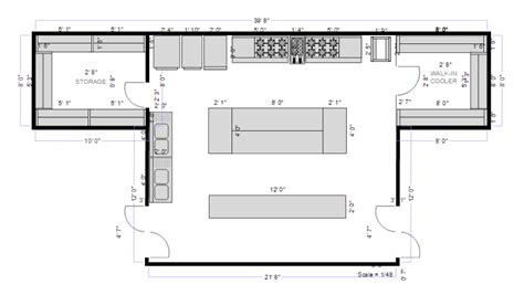 home floor plan visio stencil visio 2016 floor plan stencils