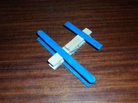 aeroplane craft for peg aeroplane craft activity peg aeroplane image 5