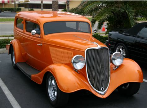 Bright Orange Car by Classic Bright Orange Car Pictures Hi Res 720p Hd