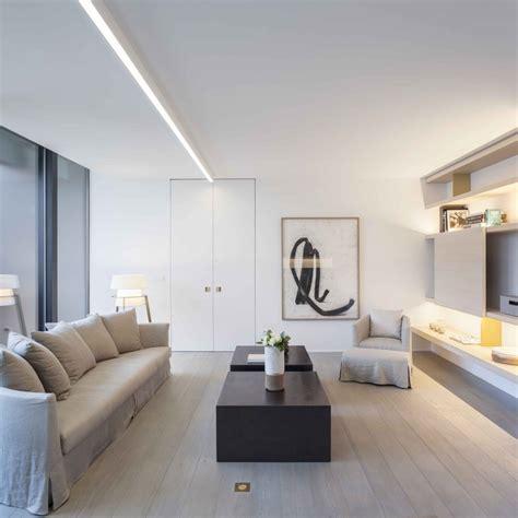 stylish home interiors stylish interiors by obumex