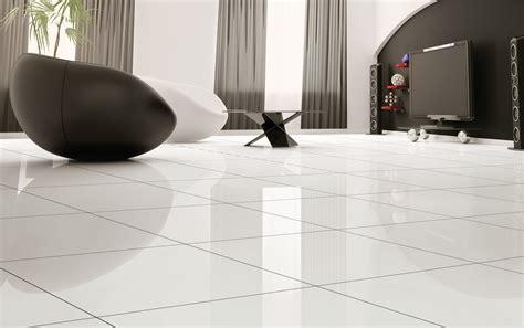 fresh living 100 fresh living living room bedroom ideas home