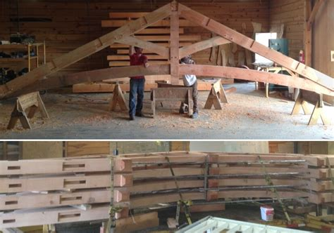 woodworking show portland oregon timber frame woodworking shop original green timber