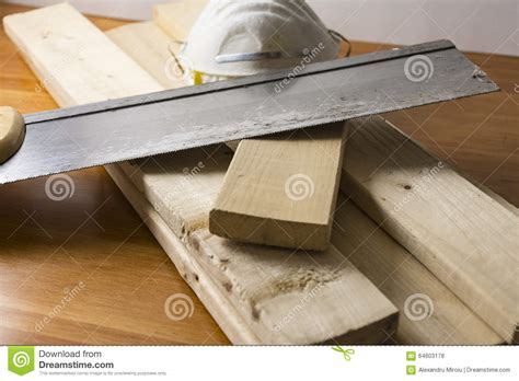 do it yourself woodworking do it yourself woodworking project stock photo image